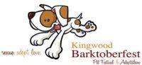kingwood1.jpg